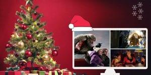 χριστουγεννιάτικες-ταινίες-netflix