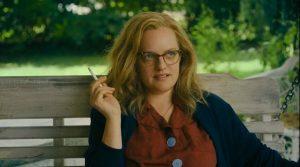 γυναίκες σκηνοθέτες όσκαρ 2021 shirley