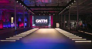 GNTM 3: Τα μοντέλα που γυρίζουν στα επόμενα επεισόδια