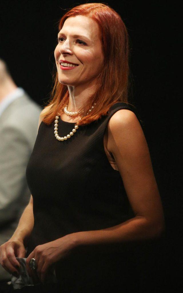 Ράνια Σχίζα