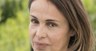 Αγγελική: Η «οικονόμος» της Φιλαρέτης Κομνηνού δίνει Spoiler
