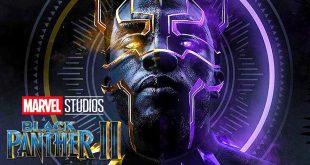 Black Panther 2 Boseman πότε τα γυρίσματα και ο νέος ήρωας