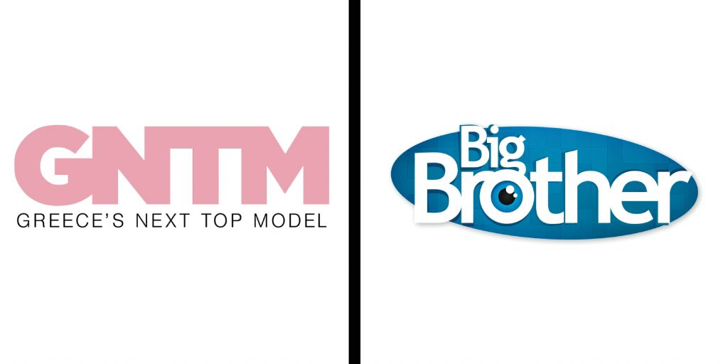 Πότε είναι οι τελικοί Big Brother, GNTM 3, Bachelor & My Style Rocks