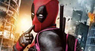 Deadpool 3 επιστροφή με νέα ταινία