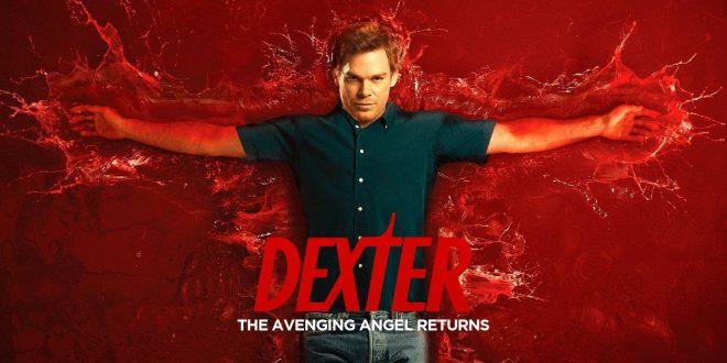 Dexter revival η επιστροφή της σειράς είναι γεγονός