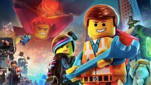 LEGO: Netflix Δεκέμβριος 2020: Νέες Κυκλοφορίες σε σειρές και ταινίες