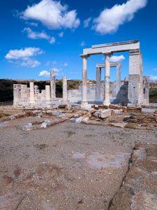 My Greece Δέσποινα Βανδή