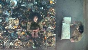 Netflix ταινίες τρόμου η πλατφόρμα