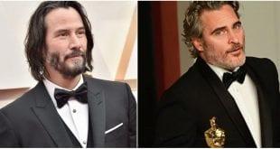 New York Times καλύτεροι ηθοποιοί 21ου αιώνα