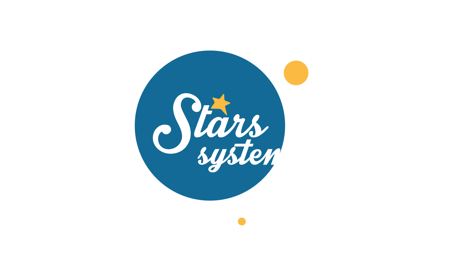 Άση Μπήλιου Σάββατο εκπομπή Stars System