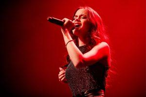 Στεφανία: Tο νέο της τραγούδι και τα νέα για Eurovision 2021