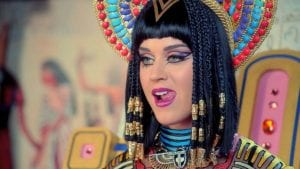 dark horse katy perry