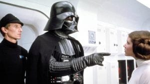 darth vader dave prowse