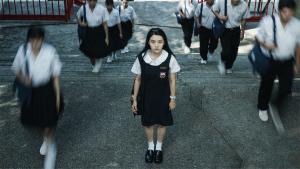 Detention netflix νέες κυκλοφορίες σε ταινίες και σειρές δεκέμβριος 2020