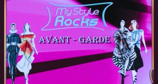 My Style Rocks Gala Κυριακή ΣΚΑΪ