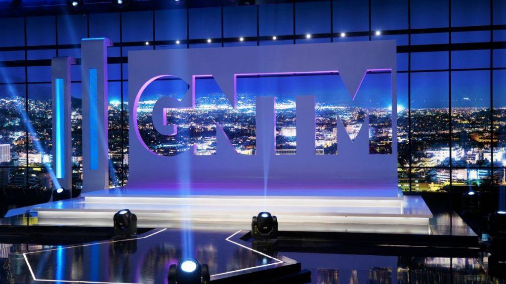 GNTM 3: Τι θα δούμε στον τελικό