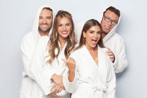 Νούμερα τηλεθέασης 24/11 εκπομπές και σειρές στην ελληνική τηλεόραση
