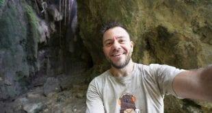 happy traveller κύπρος 28-11
