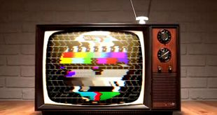 lockdown τηλεόραση προγράμματα