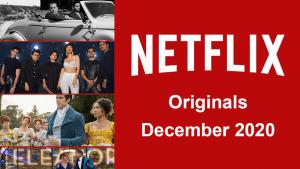 netflix-δεκέμβριος 2020