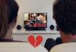 netflix λίστα με ταινίες για χωρισμένους
