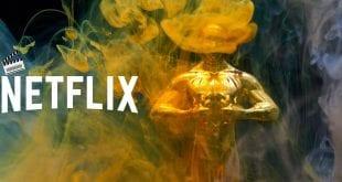 netflix ταινίες στα όσκαρ 2021