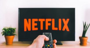 netflix direct τηλεοπτικό κανάλι νέο