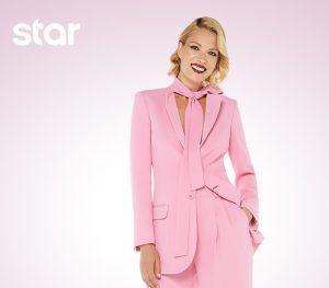 Εικόνα από το shopping star