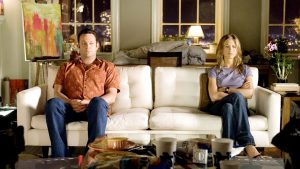 the break up ταινία για χωρισμένους netflix
