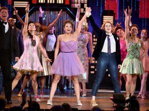 The Prom Δεκέμβριος 2020 - νέες κυκλοφορίες σε σειρές και ταινίες στο Netflix