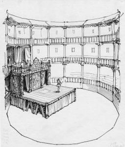 Ιστορικά θέατρα West End