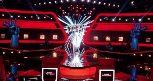 Voice of Greece 2020: Οι πιο δυνατοί παίκτες των Coaches