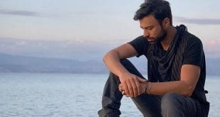 8 λέξεις: Ώρες αγωνίας για το πρόβλημα υγείας του Οδυσσέα