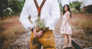 Οικογενειακές Ιστορίες 22.12 alpha Γάμος συμφέροντος