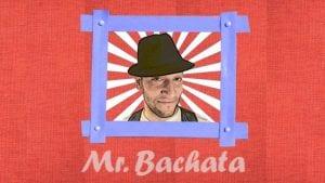 έλα στη θέση μου τραγούδια mr bachat