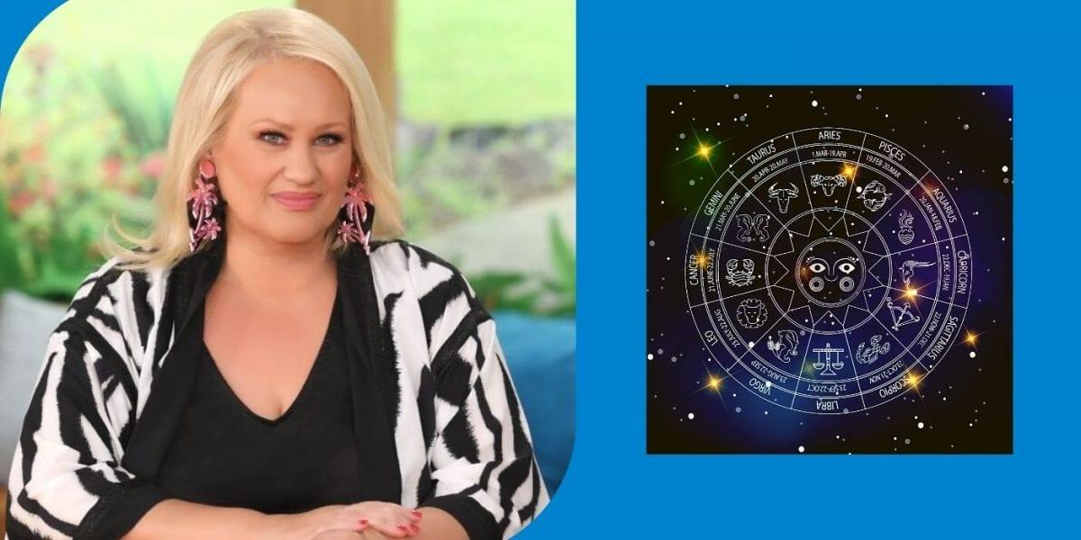 αστρολόγος Άση Μπήλιου Stars System