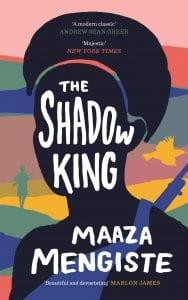 καλύτερα ξενόγλωσσα βιβλία 2020 The Shadow King