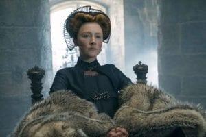 Μαίρη Βασίλισσα της Σκωτίας