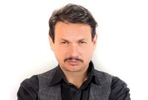 έρωτας με διαφορά νέοι ηθοποιοί Σταύρος Νικολαιδης
