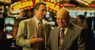 Οι καλύτερες ταινίες με θέμα τα τυχερά παιχνίδια
