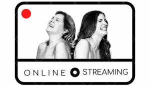 Μαρία Κίτσου online Το Τρίτο Στεφάνι