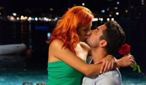 Αγκαλιά ο Παναγιώτης και η Νικόλ: κερδισμένοι και χαμένοι ελληνικής τηλεόρασης 2020