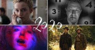 καλύτερες ταινίες 2020