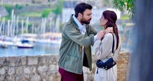 8 Λέξεις: Ποια πασίγνωστη ηθοποιός ξεκινά γυρίσματα στην Κύπρο;