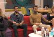 Big Brother: Ο παίκτης που αποχώρησε χθες 4/12 από το σπίτι