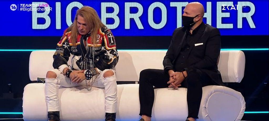 Big-brother-Πυργίδης-Μακρίδης