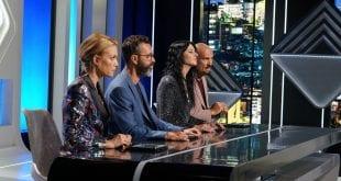 GNTM 3: Ο μεγάλος τελικός στις 15 Δεκεμβρίου 2020