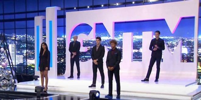 GNTM 3: Το μοντέλο που αποχωρεί πρώτο από τον τελικό σήμερα 15/12