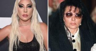 Lady Gaga δολοφονία Gucci