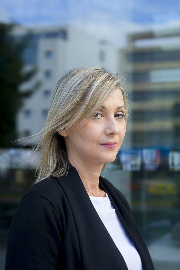 Ίδρυμα Ωνάση κανει open call για τραγούδι γαι την πανδημία με τους REC - στο εγχειρημα αυτο και η Σαντυ Κολοβού